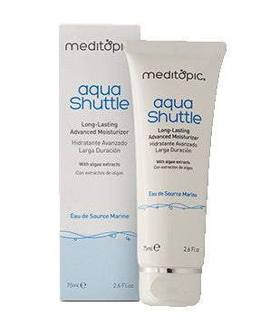 Meditopic Aqua Shuttle 75 ml Meditopic