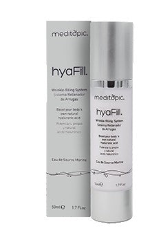 Meditopic Hyafill 50 ml Meditopic