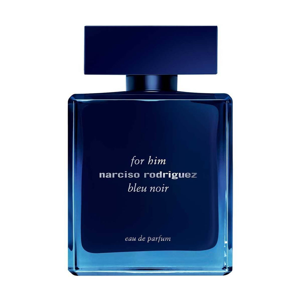 Narciso Rodriguez Bleu Noir For Him Edp 100ml