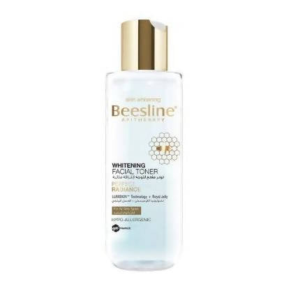 Beesline Whitening Facial Toner - The Makeup Shop