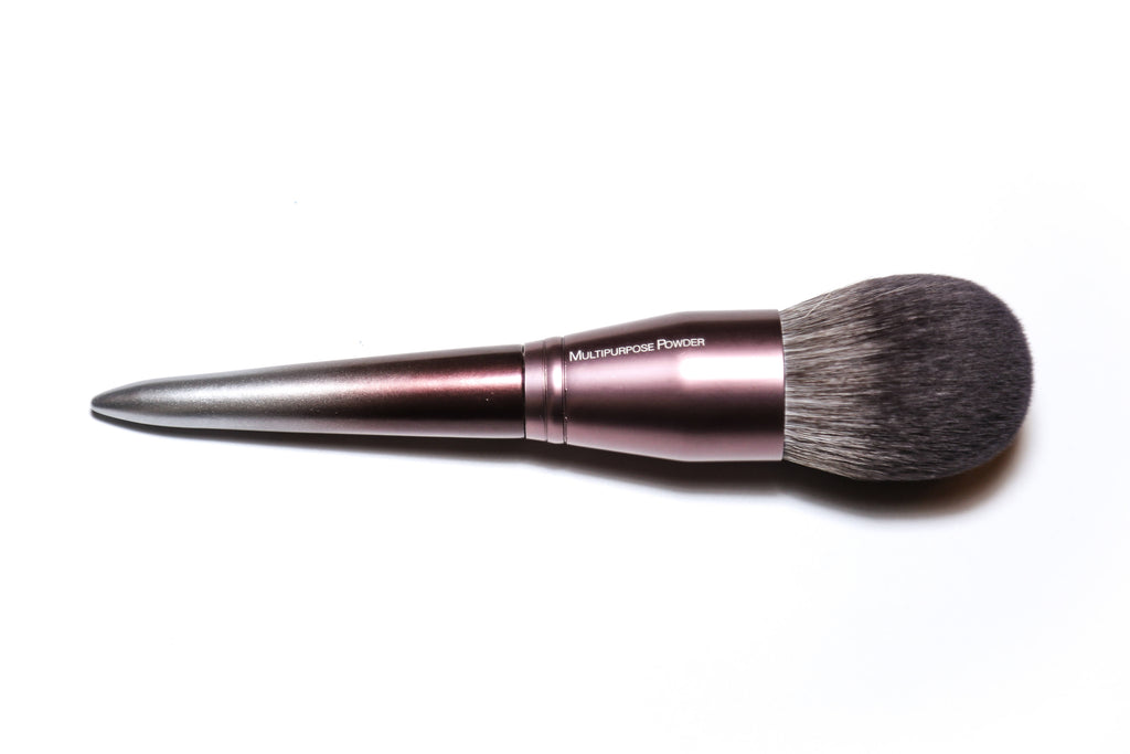 Pixie Multipurpose Powder Brush