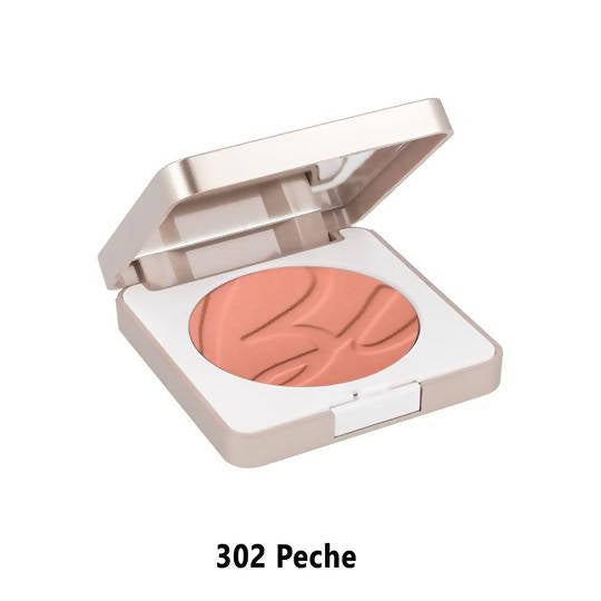 Defence Color Pretty Touch compact blusher - 302 Peche