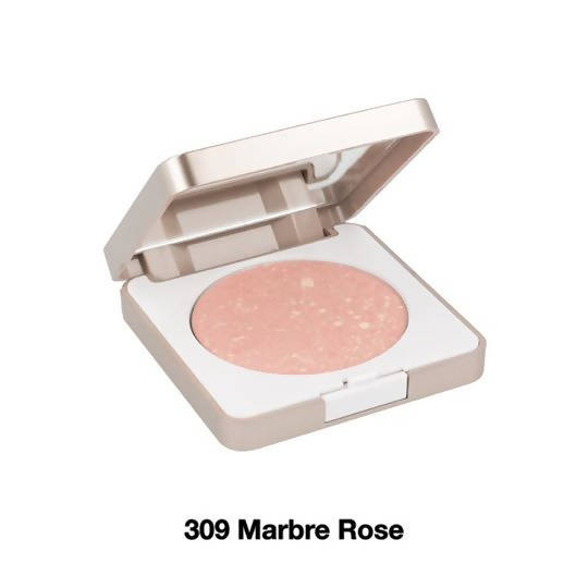 Defence Color Pretty Touch compact blusher - 309 Marbre Rose