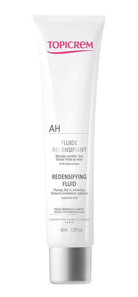 TopiCrem AH Redensifying Fluid 40ml SPRING