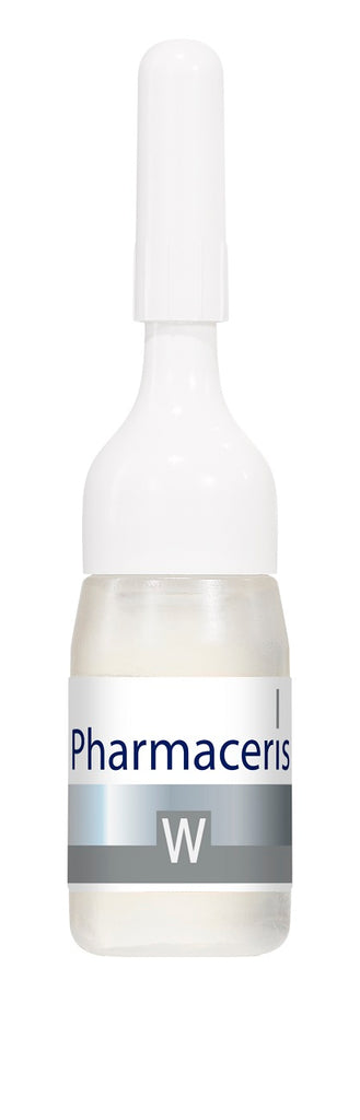 Pharmaceris W-Whitening PP Essence 12ml(3*4)
