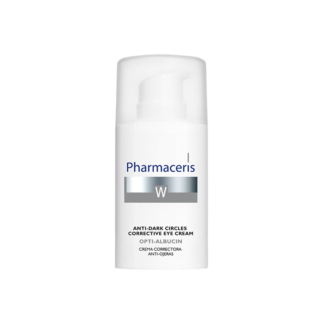 Pharmaceris W-Whitening Eye Cream