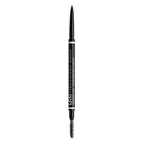 Nyx Micro Brow Pencil - Espresso