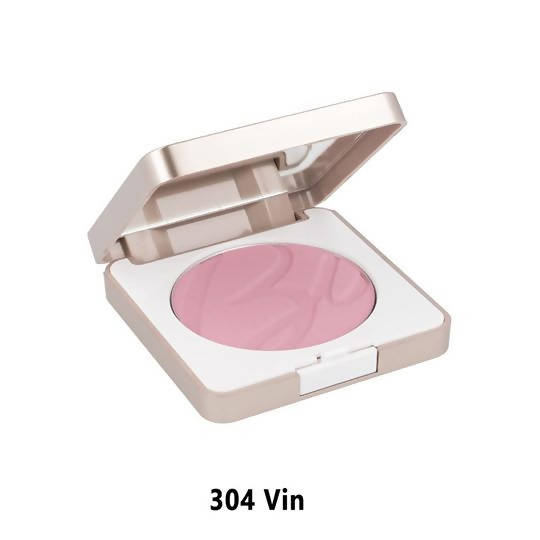 Defence Color Pretty Touch compact blusher - 304 Vin