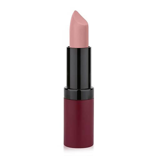 Golden Rose Velvet Matte Lipstick - No 3