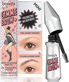 Benefit Gimme Brow - 3