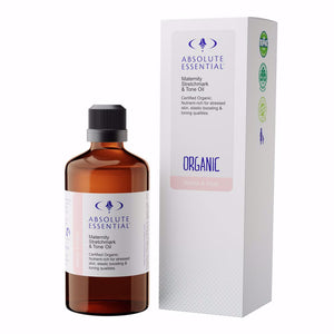 Absolute Essential Stretchmark oil 100ml