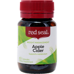 Red Seal Cider Slim