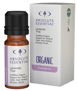 Absolute essential oil lavender, based in tauranga
