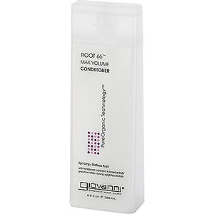 Ceres Root 66 max vol Conditioner