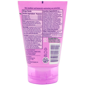 Alba Mineral KIDS Sunscreen SPF30