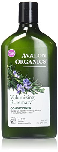Avalon Rosemary Conditioner