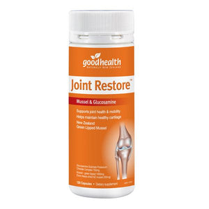 Good Health Products Joint restore
