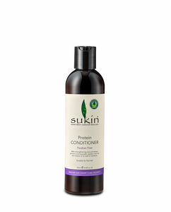 Sukin Protein Conditioner