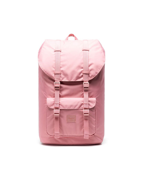 Herschel Little America Backpack (Rosette - Light) - 加拿大網店限定