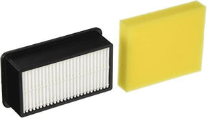 Bissell Cleanview® Replacement Filter Kit 2pk, 1008