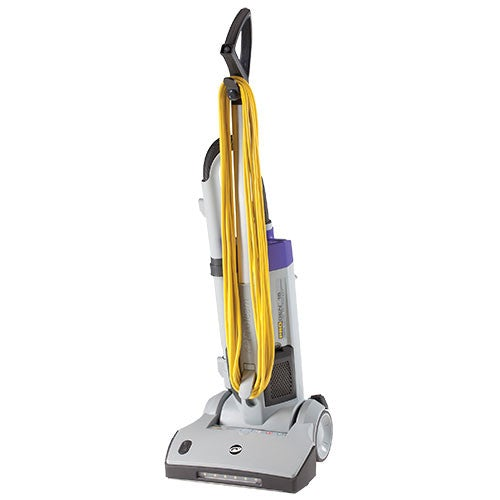 ProTeam 107330 ProGen 15 Commercial Upright Vacuum Cleaner