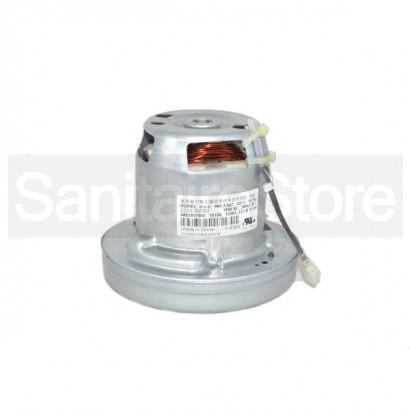 Sanitaire 140362 Motor Assembly