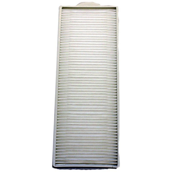 Bissell Lift-Off® HEPA Media Filter 203-7715
