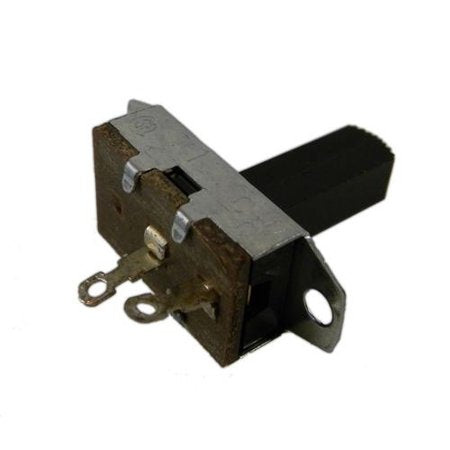 Hoover 28177006 Slide Switch, PortaPower