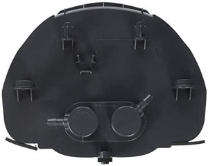 Hoover 303806001 Reservoir Assembly