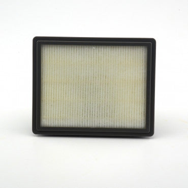 Riccar 3621906200 HEPA Filter 1500 Series Canisters