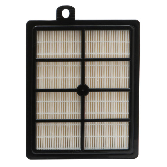 Sanitaire 399389 HEPA Exhaust Filter