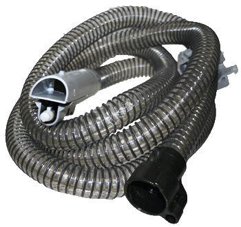 Hoover 43436032 Steam Vac Hose Assembly