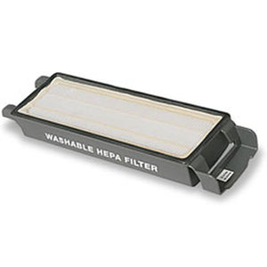 Sanitaire 68910 Washable HEPA Filter
