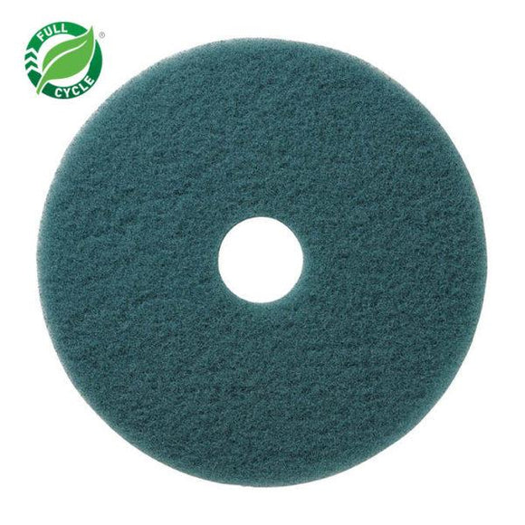 Facet Aqua UHS Cleaning Pads 21