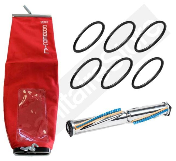 SANITAIRE TRADITION™ SC886F MAINTENANCE KIT