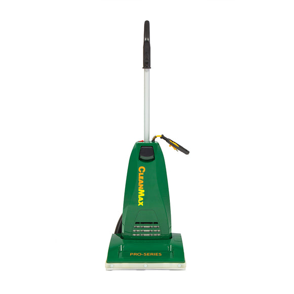 CleanMax Pro-Series Commercial Upright CMPS-3N