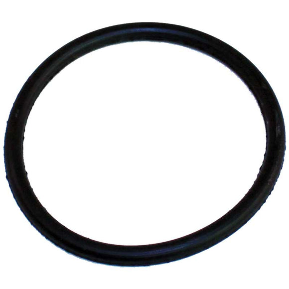 Sanitaire Replacement Style RD Round Belt, Each