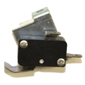 Sanitaire 593977 Microswitch with Bracket