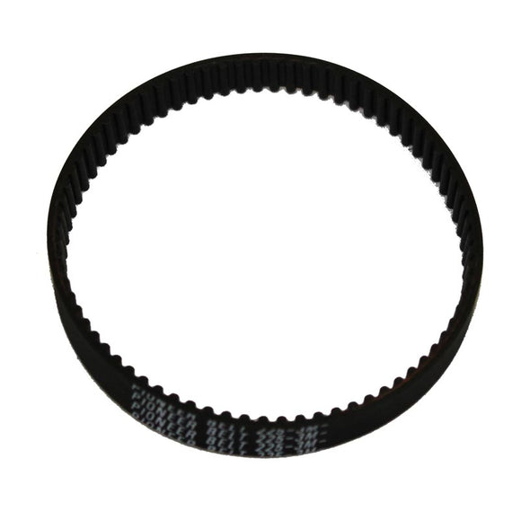 Dyson Replacement 911710-01 DC17 Geared Belt, Each