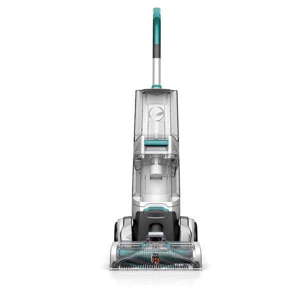 Hoover® SmartWash™+ Automatic Carpet Cleaner