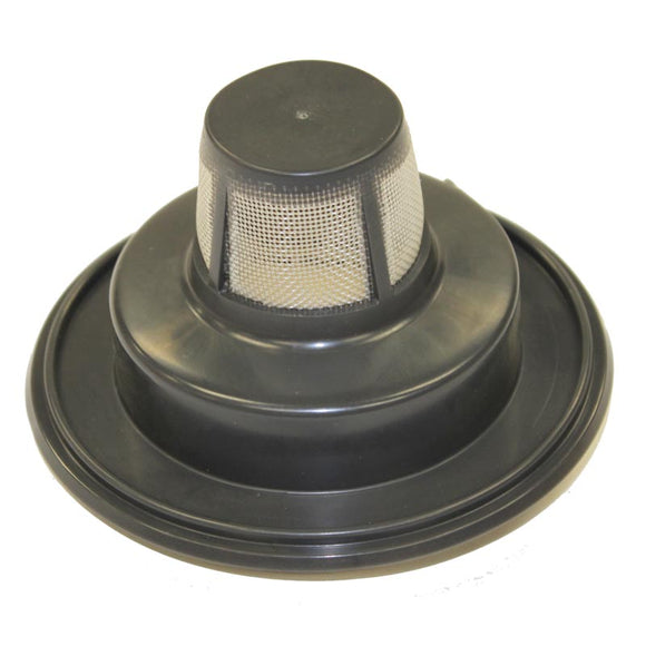Hoover 002043001 Linx Dirt Cup Filter