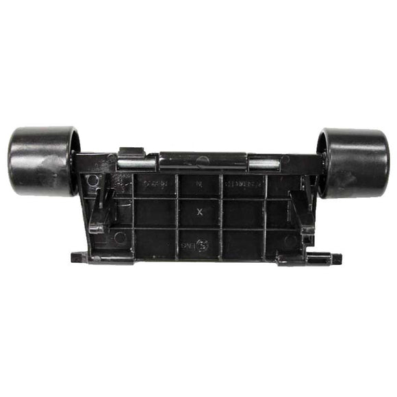 Hoover 43248068 Front Wheel Carriage Assembly