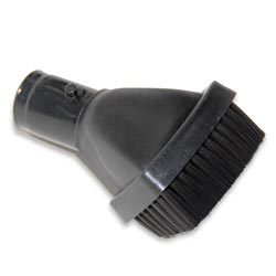 Hoover 43414064 Dusting Brush w/ Locking Tab