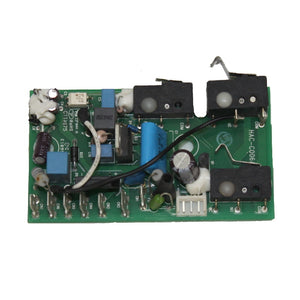 Hoover 440001362 PC Board