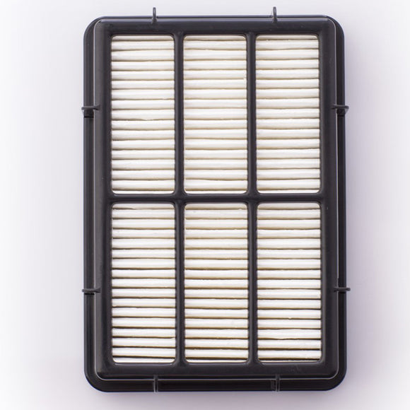 Hoover 440005122 Elite Max Pleated Filter