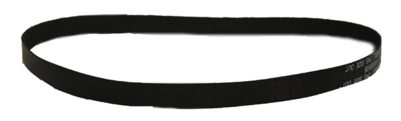 Hoover 440005536 PowerMax Kevlar Belt, Each