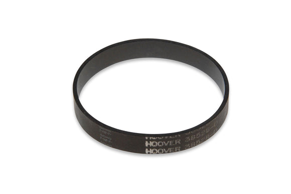 Hoover 38528032 Flat Belt, Each