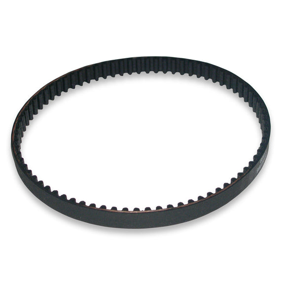 Hoover 38528049 Geared Belt, Each