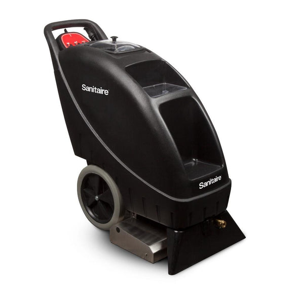 Sanitaire SC6095A RESTORE™ Self-Contained Carpet Extractor