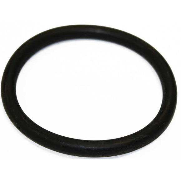Hoover Replacement Style 48 / AG Belt, Each